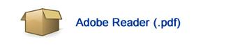 Press Packet Download Adobe Reader